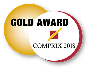 Comprix_2018_Label_GOLD_2_small