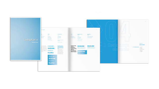 lim_3_brand_design_manual