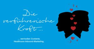 Healthcare-Inbound-Marketing-Schmittgall